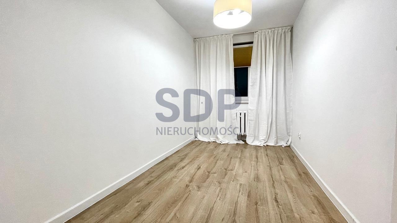 Mieszkanie czteropokojowe  na sprzedaż Wrocław, Stare Miasto, Przedmieście Oławskie, Tadeusza Kościuszki  58m2 Foto 7