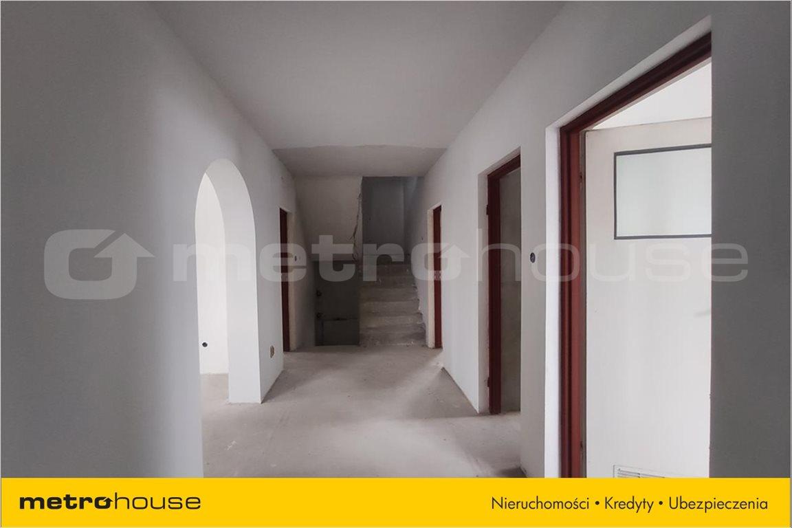 Dom na sprzedaż Domanice-Kolonia, Domanice  202m2 Foto 5