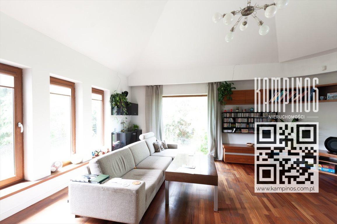 Dom na sprzedaż Wyględy, Leszno, oferta 2226  211m2 Foto 1