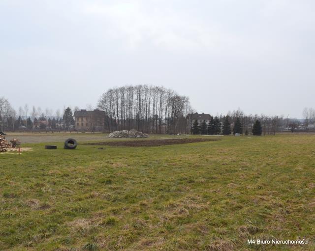 Działka rolna na sprzedaż Jedlicze  31m2 Foto 4