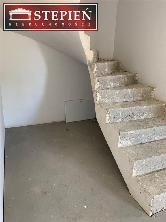 Dom na sprzedaż Jelenia Góra, Czarne  133m2 Foto 7
