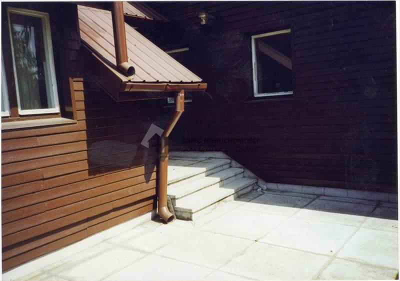Dom na sprzedaż Warszawa, Ursus, Gołąbki  1050m2 Foto 8