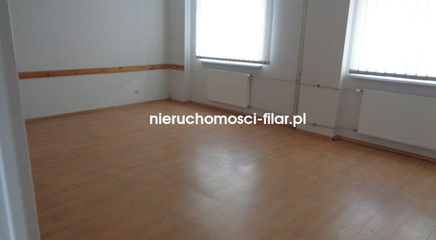 Lokal użytkowy na sprzedaż Bydgoszcz, Centrum  781m2 Foto 4