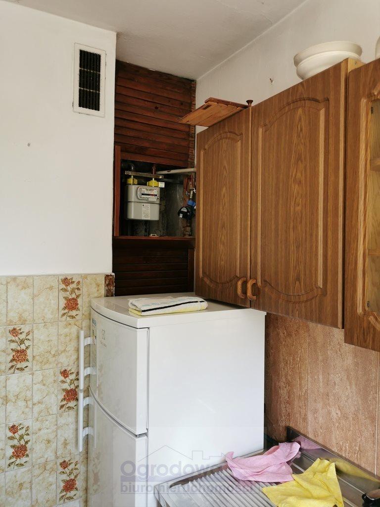 Mieszkanie trzypokojowe na sprzedaż Warszawa, Mokotów, Stegny, Barcelońska  56m2 Foto 5