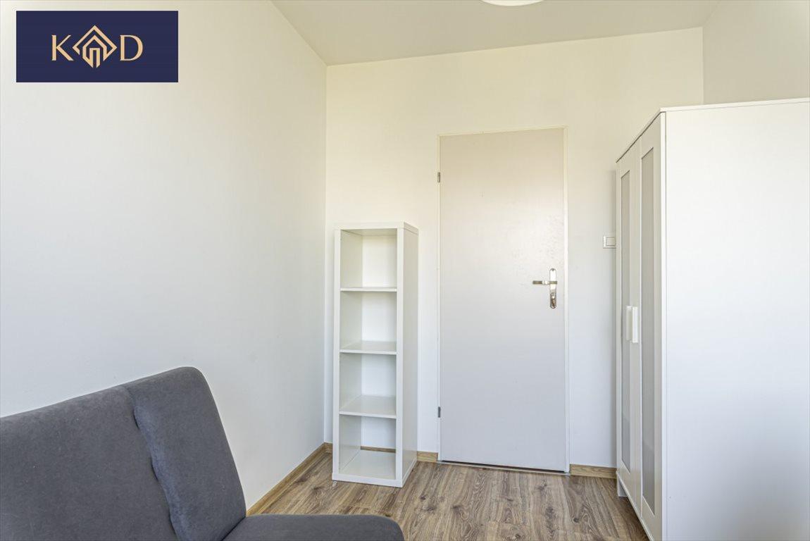 Mieszkanie czteropokojowe  na sprzedaż Poznań, Piątkowo, Stefana Batorego  74m2 Foto 6