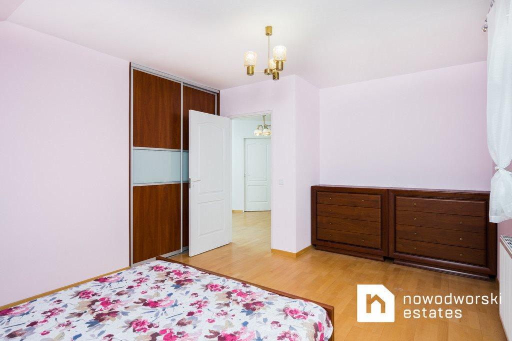 Dom na wynajem Brzyczyna  182m2 Foto 11