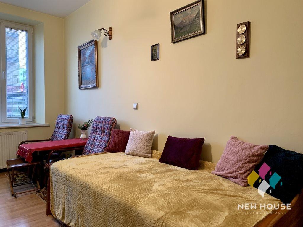 Mieszkanie trzypokojowe na sprzedaż Olsztyn, Zatorze, Jagiellońska  66m2 Foto 7
