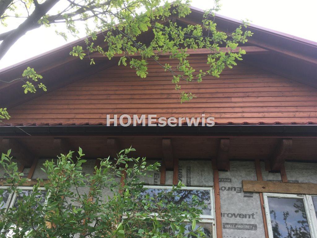 Dom na sprzedaż Mirocice  129m2 Foto 10