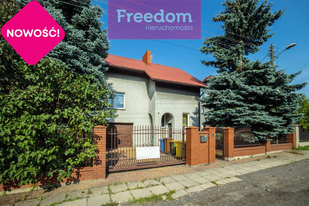 Dom na sprzedaż Pabianice, Tulipanowa  200m2 Foto 3