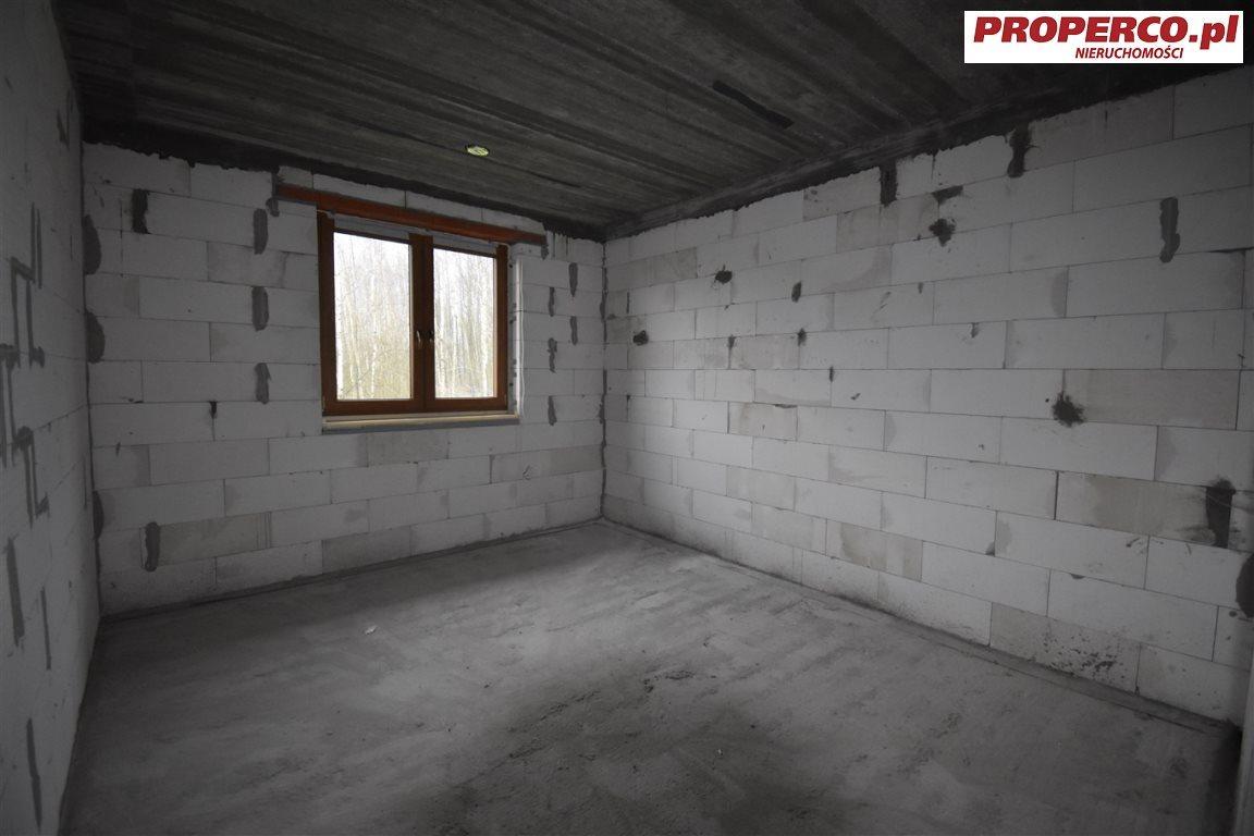 Dom na sprzedaż Miedziana Góra  180m2 Foto 6