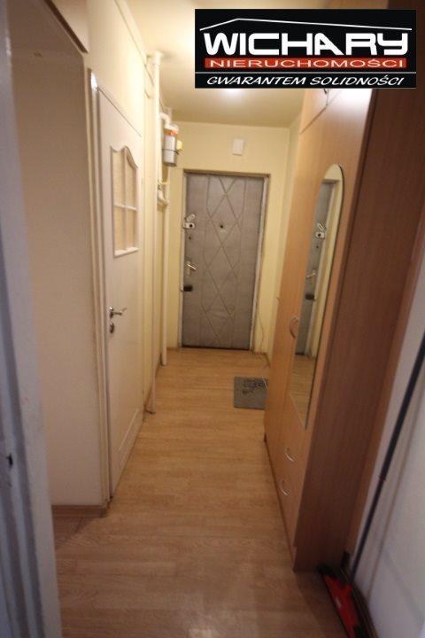 Mieszkanie na sprzedaż Siemianowice Śląskie, Michałkowice, Rezerwacja  31m2 Foto 6