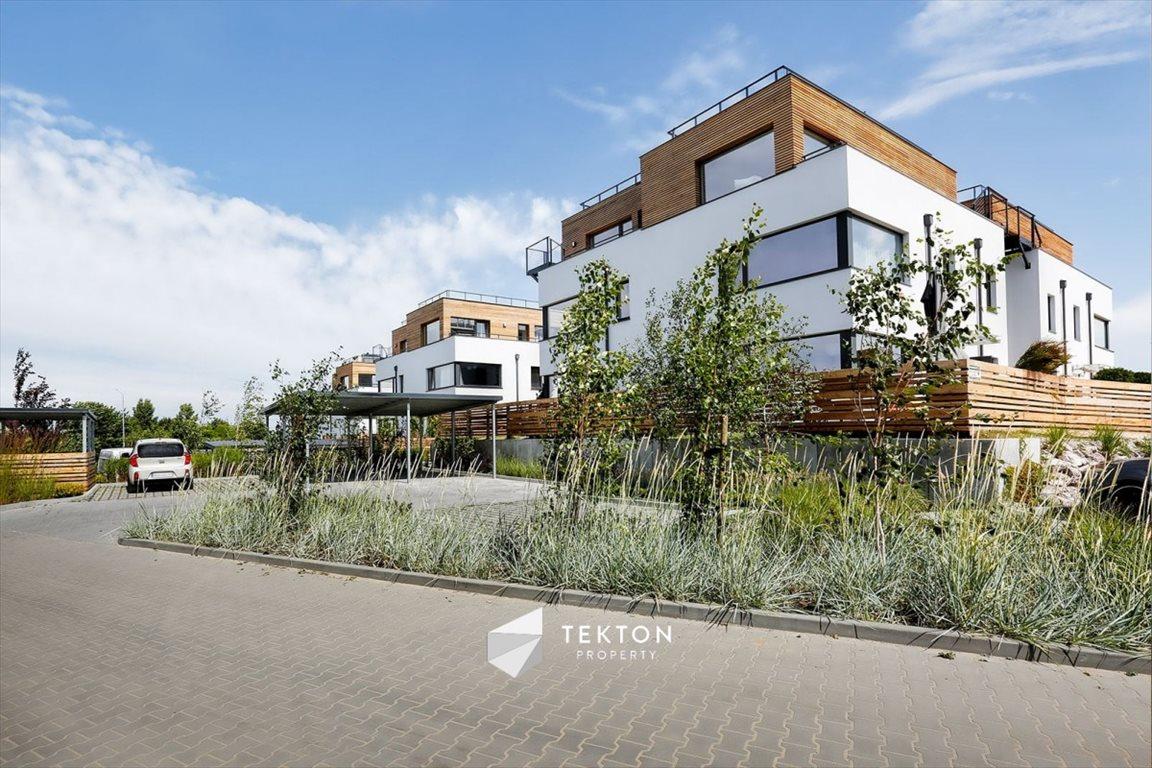 Dom na sprzedaż Mechelinki, Do Morza  96m2 Foto 3