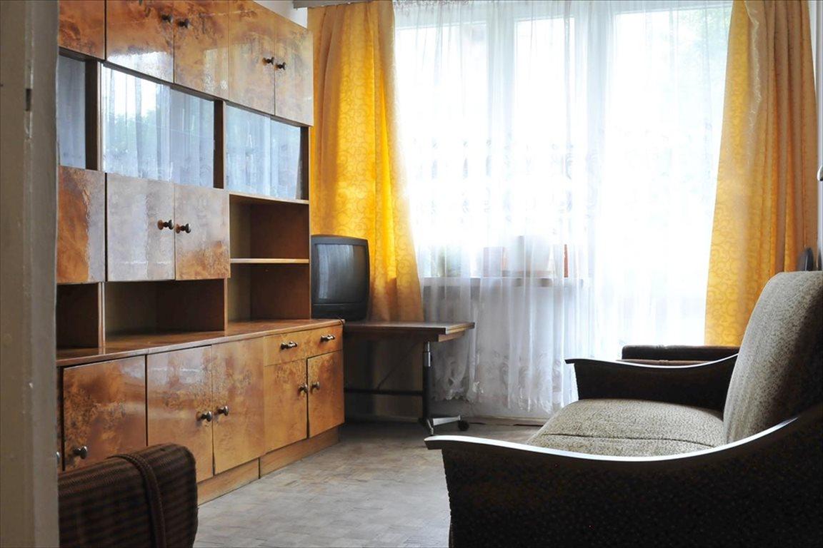 Mieszkanie dwupokojowe na sprzedaż Świdnik, Świdnik, Wyspiańskiego  41m2 Foto 1