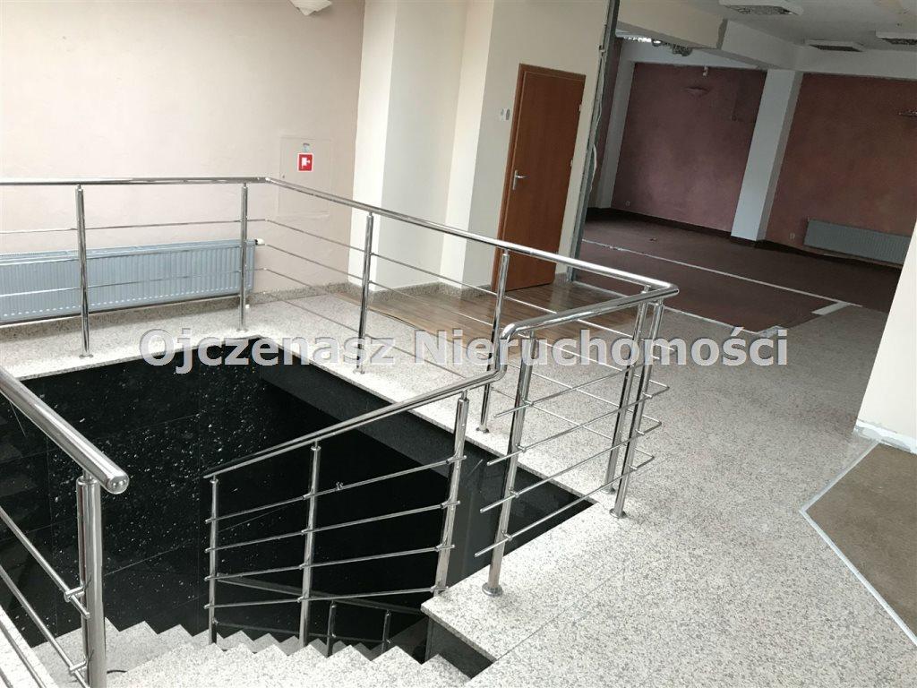 Lokal użytkowy na wynajem Bydgoszcz, Bartodzieje  200m2 Foto 8