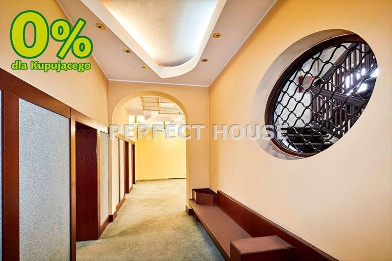 Dom na sprzedaż Wałbrzych, Słowackiego  3601m2 Foto 8