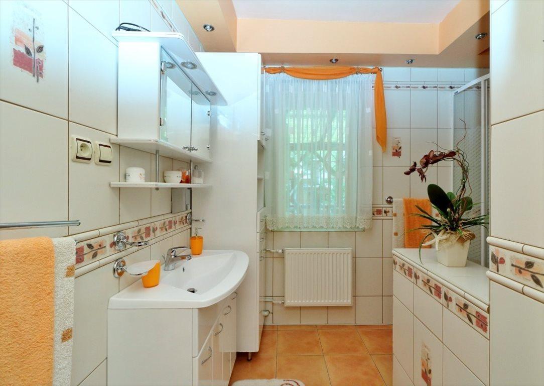 Dom na sprzedaż Zielonka  324m2 Foto 5