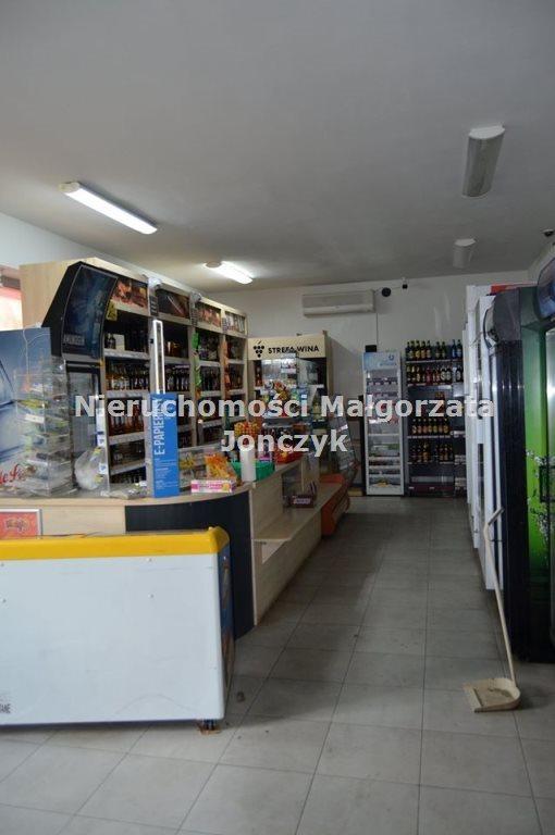 Lokal użytkowy na wynajem Zduńska Wola, Karsznice  140m2 Foto 1