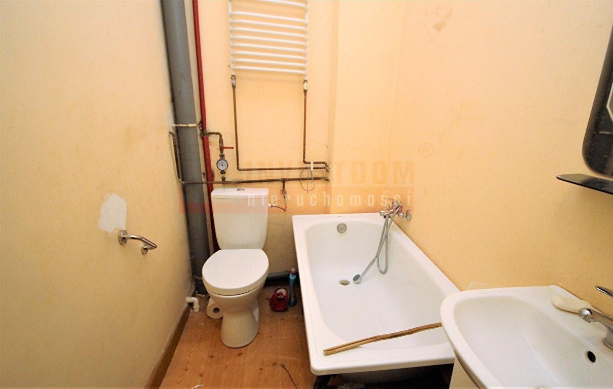 Mieszkanie trzypokojowe na sprzedaż Brzeg  79m2 Foto 10