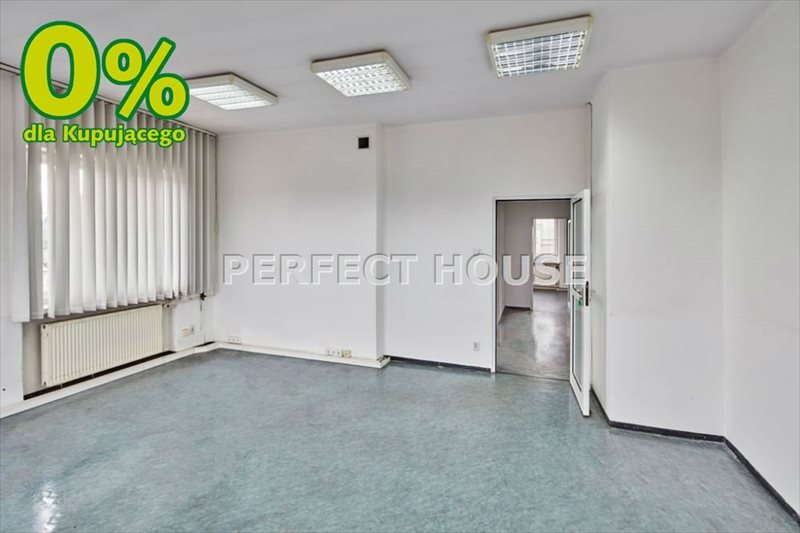 Lokal użytkowy na sprzedaż Bielsko-Biała  2282m2 Foto 8