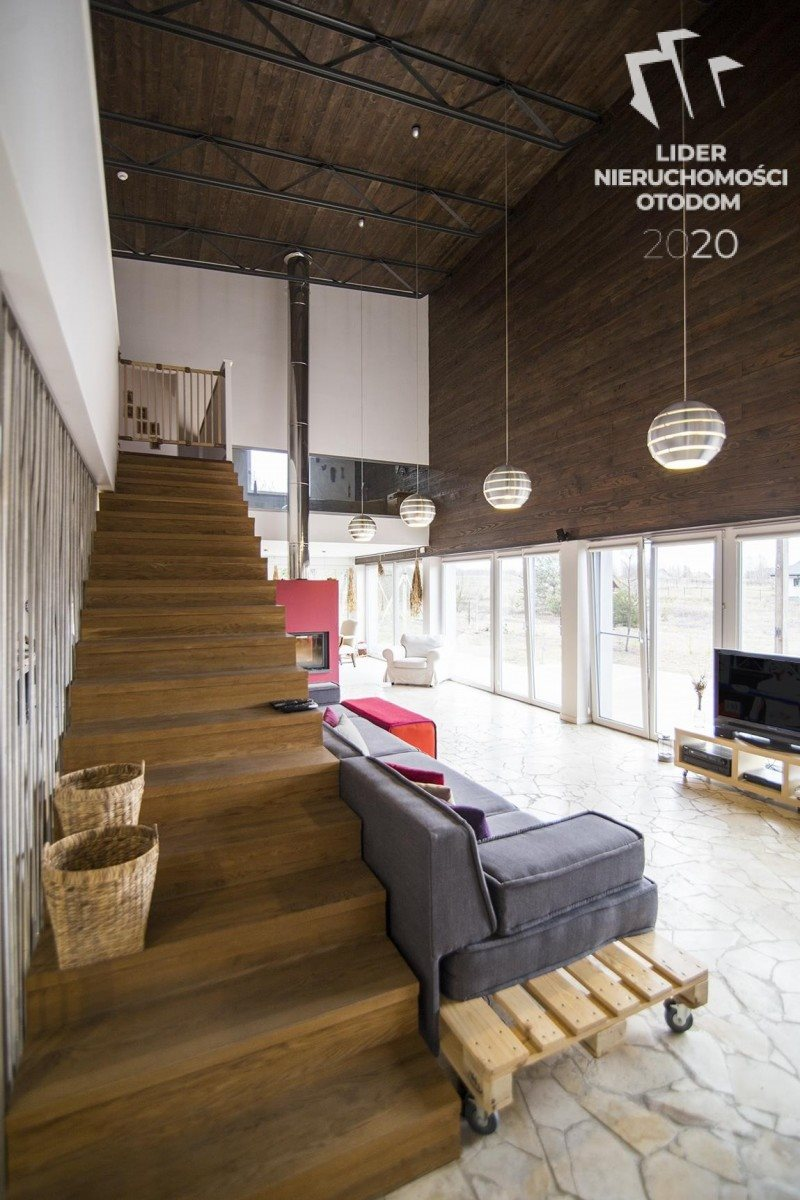 Dom na sprzedaż Lipowo, Armii Krajowej  226m2 Foto 5