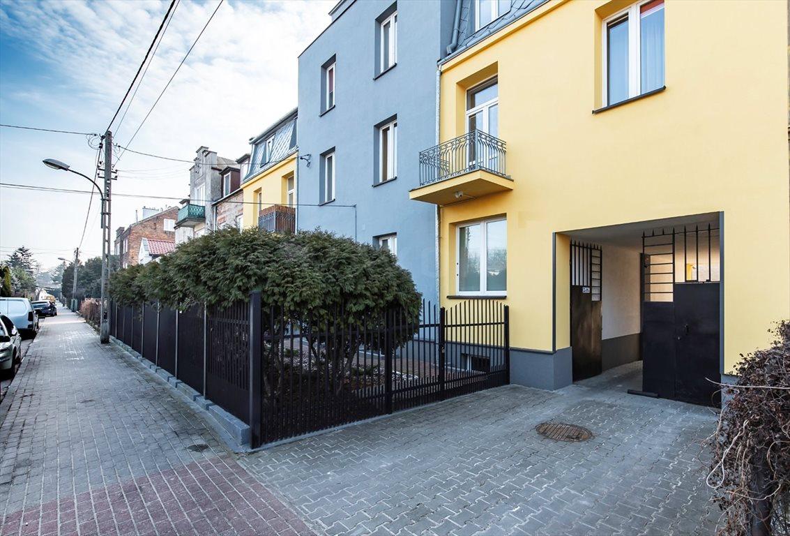 Dom na sprzedaż Warszawa, Włochy  600m2 Foto 9