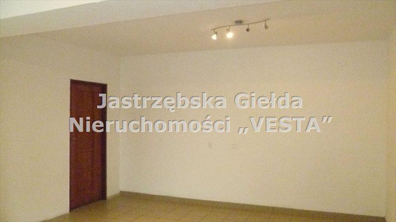 Lokal użytkowy na sprzedaż Jastrzębie-Zdrój, Centrum  180m2 Foto 8