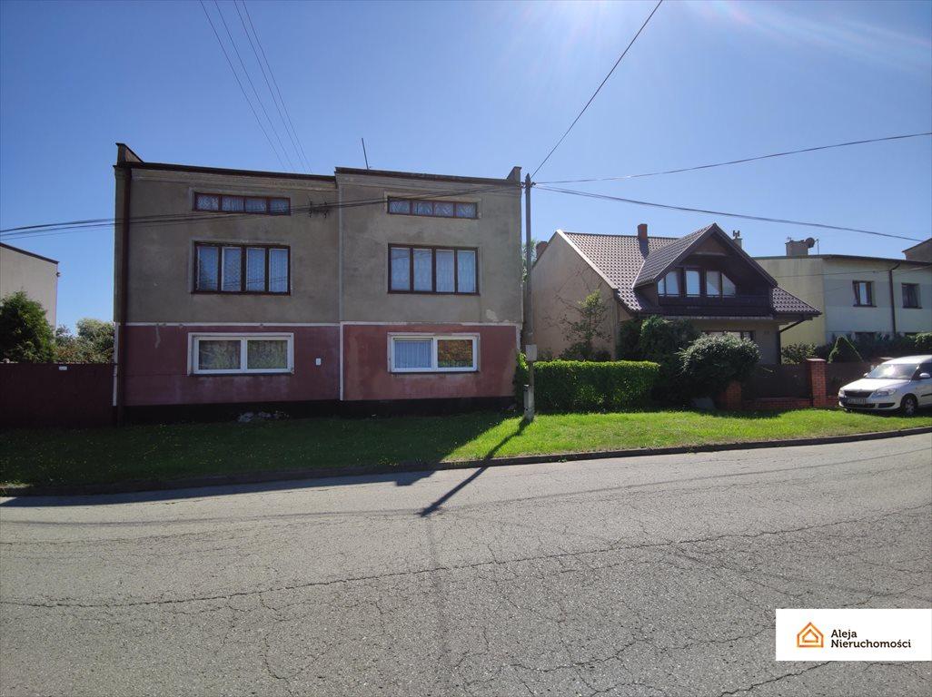 Dom na sprzedaż Kłobuck  110m2 Foto 2