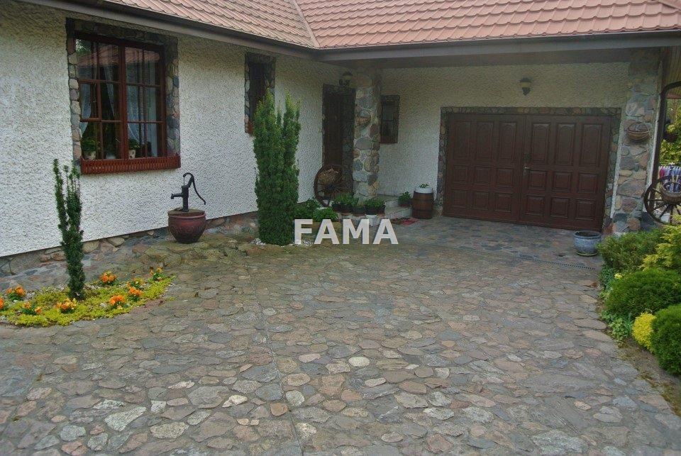 Dom na sprzedaż Cyprianka  168m2 Foto 7