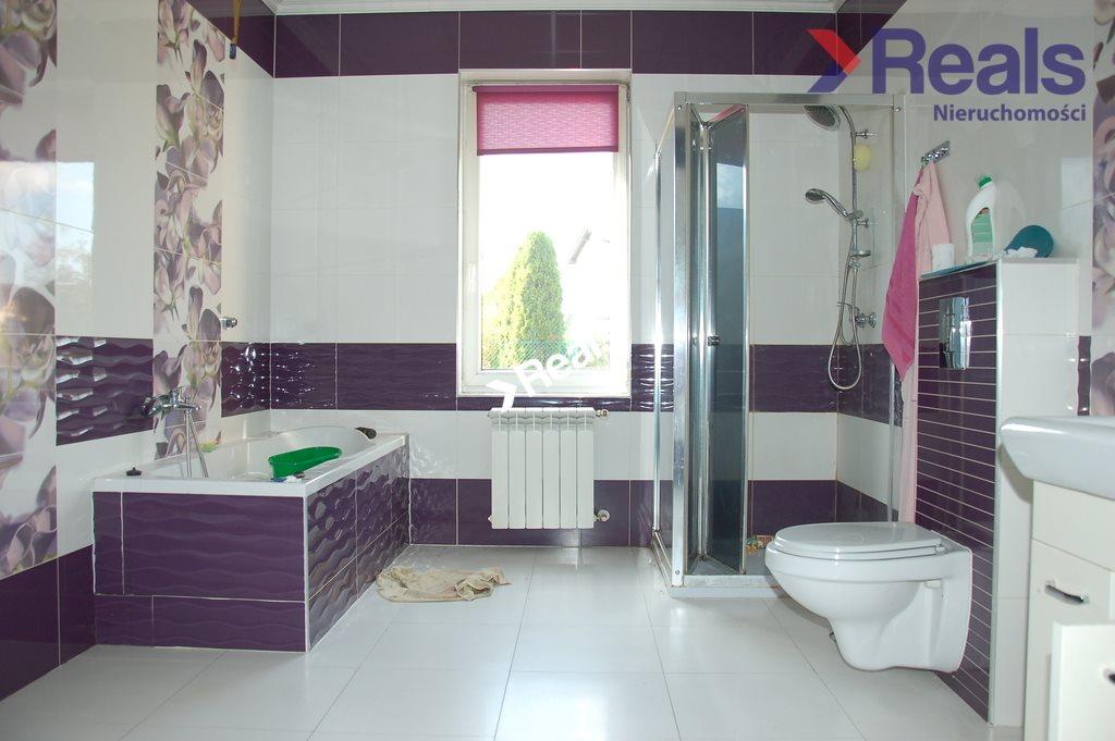 Lokal użytkowy na sprzedaż Mszanowo  579m2 Foto 12