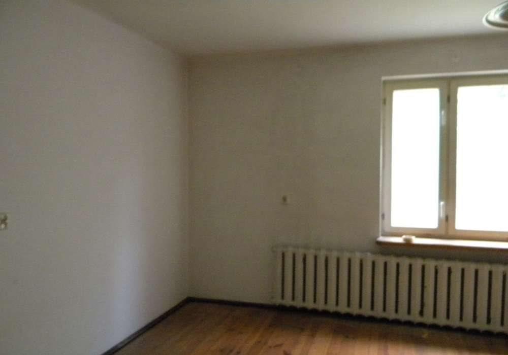 Dom na sprzedaż Tomaszów Mazowiecki, okolice  140m2 Foto 6
