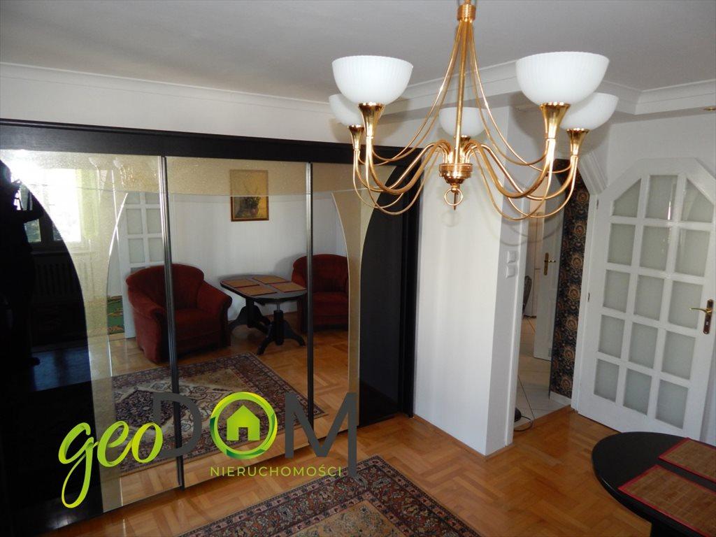 Mieszkanie trzypokojowe na sprzedaż Lublin, Ułanów  74m2 Foto 3