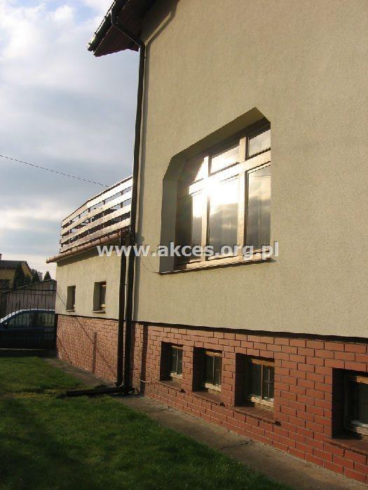Dom na sprzedaż Warszawa, Targówek, Zacisze, Samarytanka  270m2 Foto 1