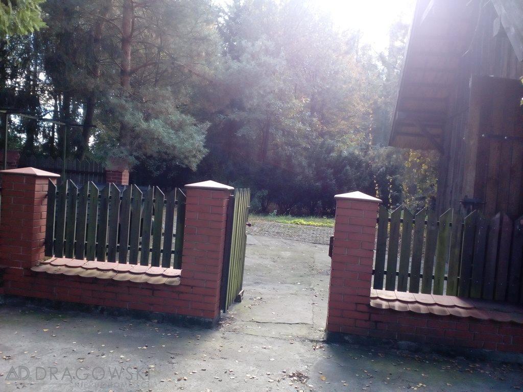 Dom na sprzedaż Celinów  45888m2 Foto 4