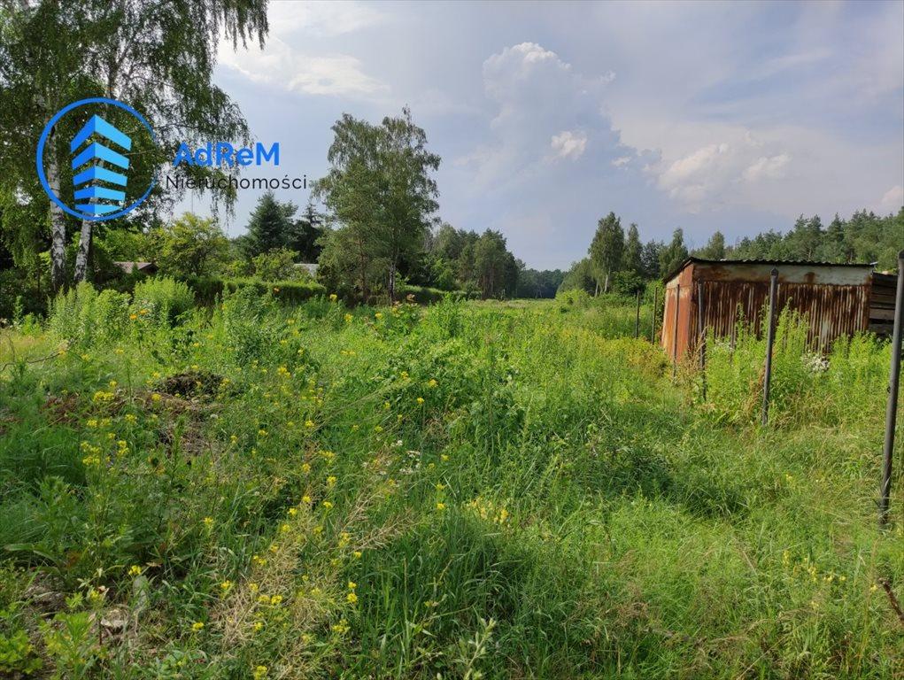 Działka rolna na sprzedaż Kędzierówka  30300m2 Foto 3