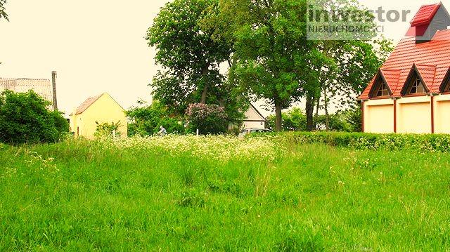 Działka rekreacyjna na sprzedaż Giżyn  6010m2 Foto 2