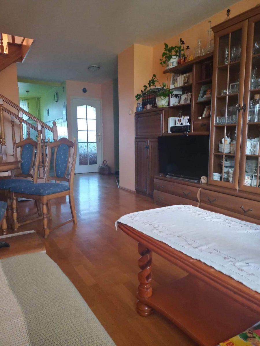 Mieszkanie na sprzedaż Kielce, Ślichowice, Jurajska  102m2 Foto 6