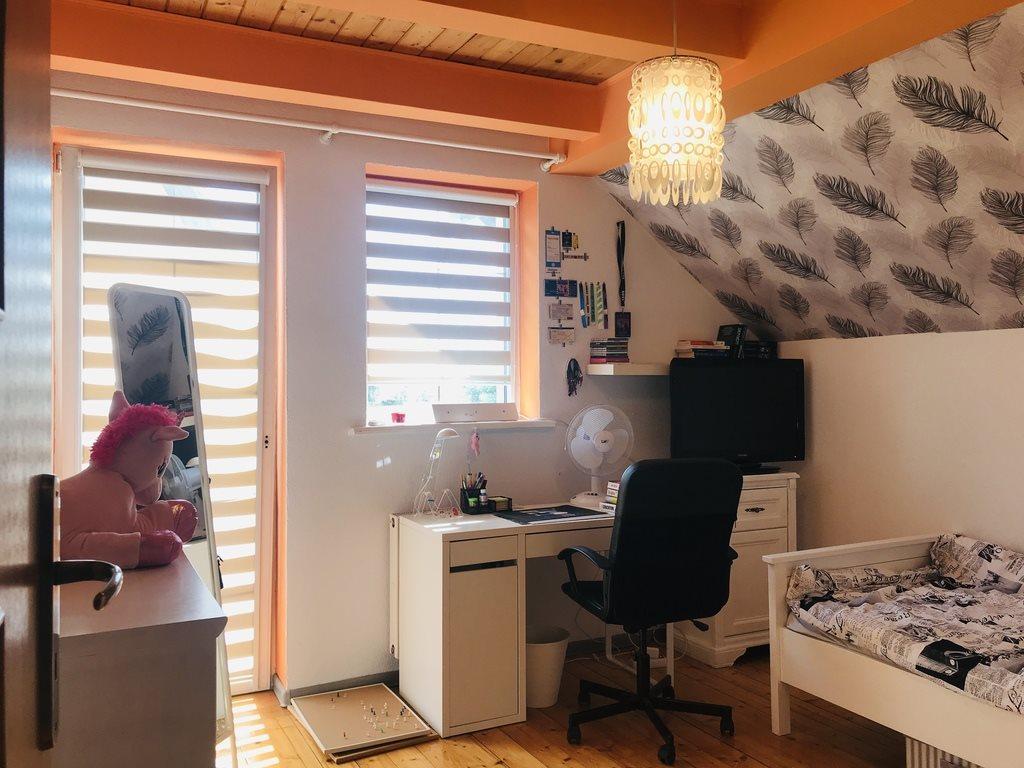 Dom na sprzedaż Sobótka  465m2 Foto 9