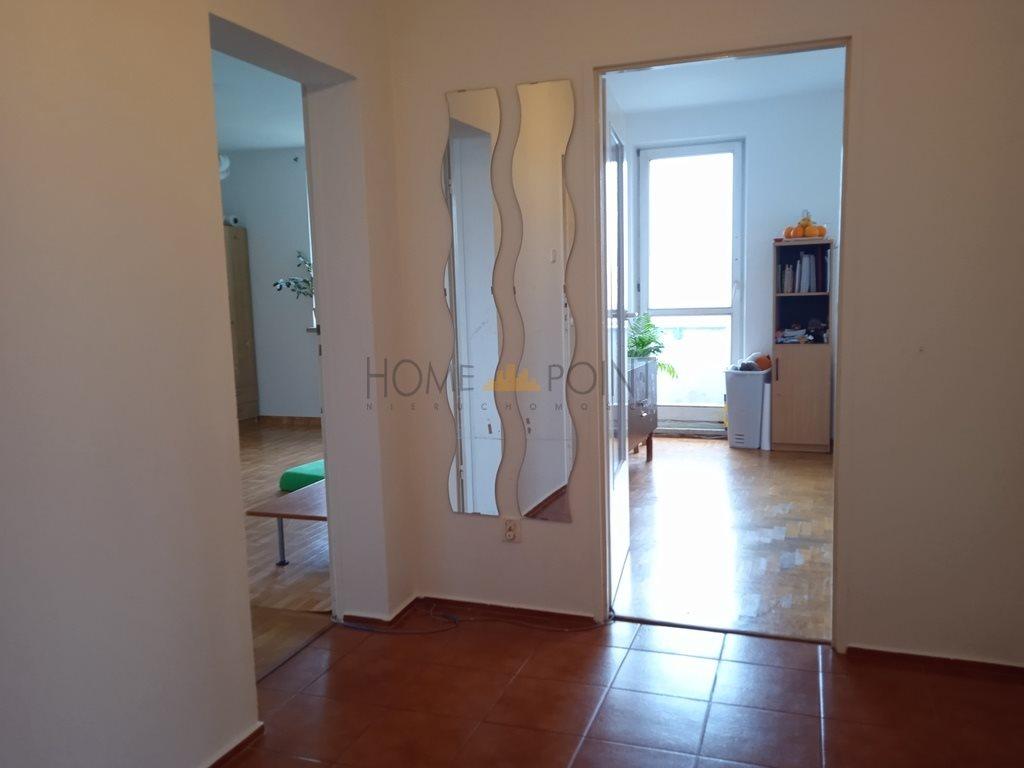 Mieszkanie dwupokojowe na sprzedaż Warszawa, Włochy, 1 Sierpnia  64m2 Foto 5