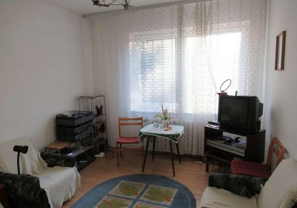 Dom na sprzedaż Marzysz  210m2 Foto 8