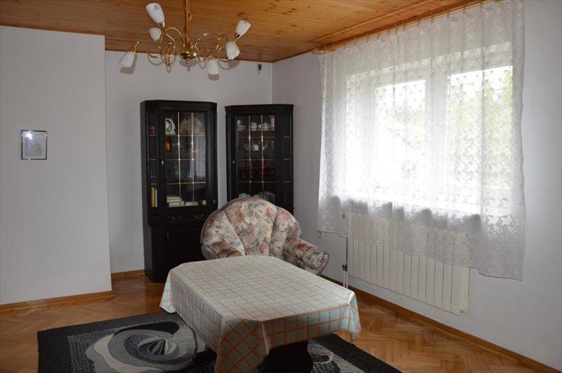 Dom na sprzedaż Legionowo, Michałów Reginów, Blisko SKM  270m2 Foto 9