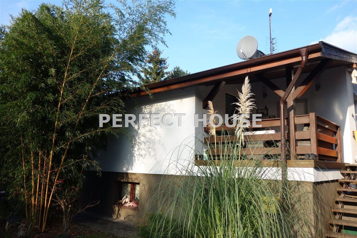 Dom na sprzedaż Nowy Dębiec  142m2 Foto 3