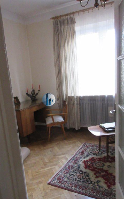 Dom na sprzedaż Warszawa, Wola, Koło  260m2 Foto 7