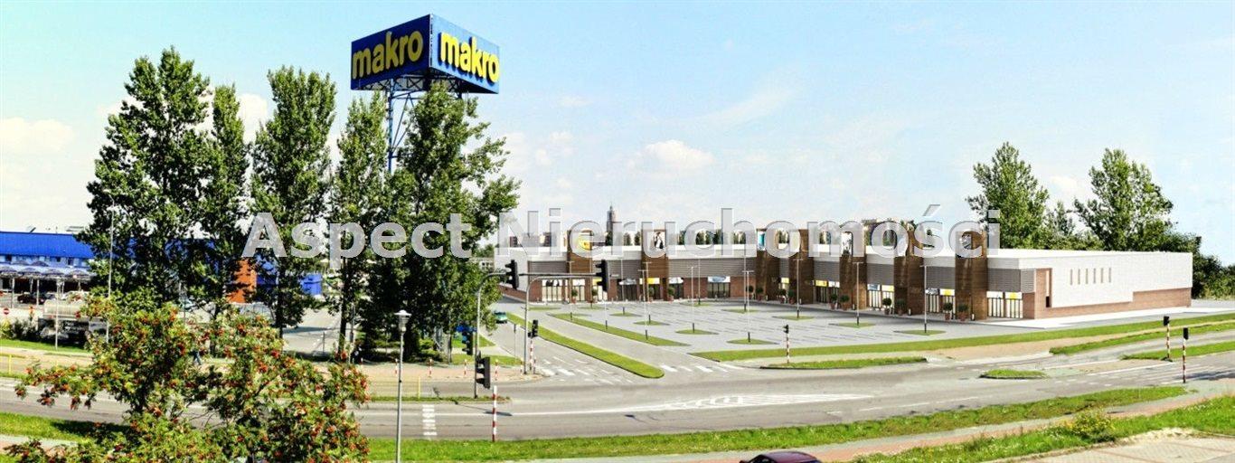 Działka inwestycyjna na sprzedaż Częstochowa, Wrzosowiak  18543m2 Foto 2
