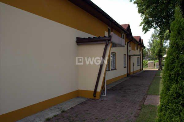 Lokal użytkowy na sprzedaż Częstochowa, Śródmieście, Centrum, Trzech Wieszczów, Śródmieście  1418m2 Foto 6