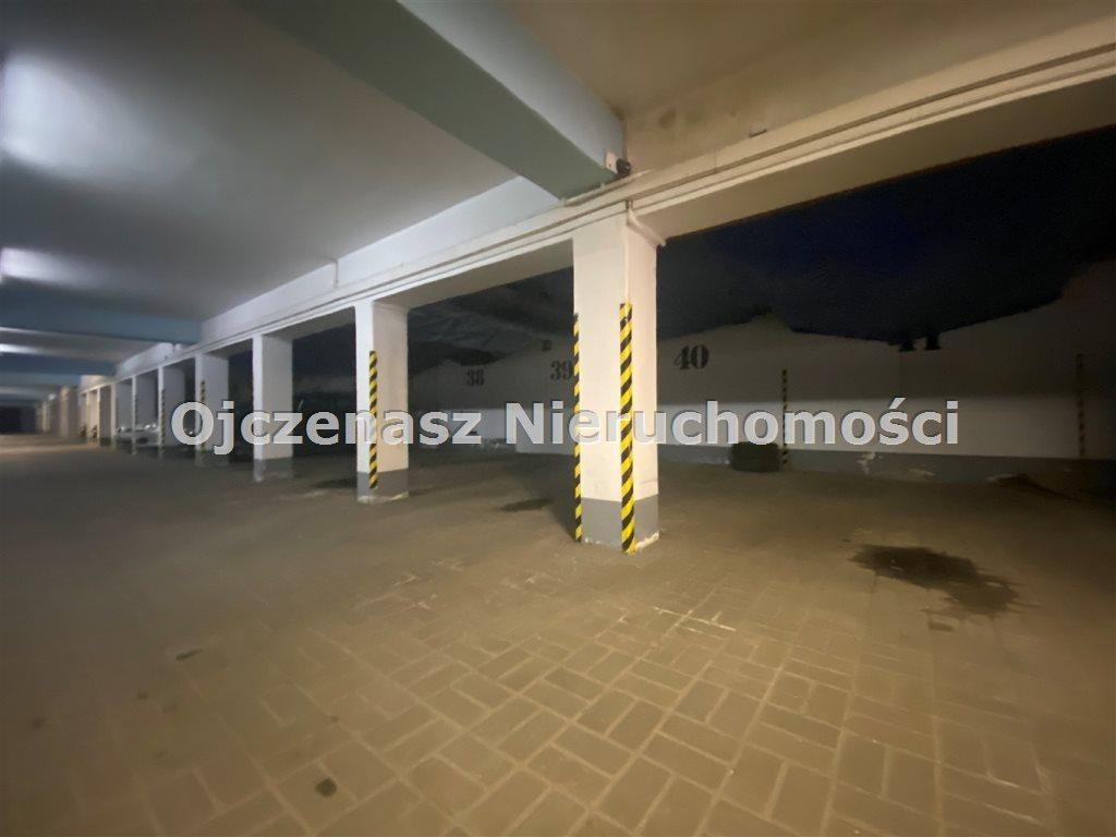 Kawalerka na sprzedaż Bydgoszcz, Górzyskowo  42m2 Foto 4