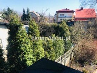 Dom na sprzedaż Jaworzno  150m2 Foto 2