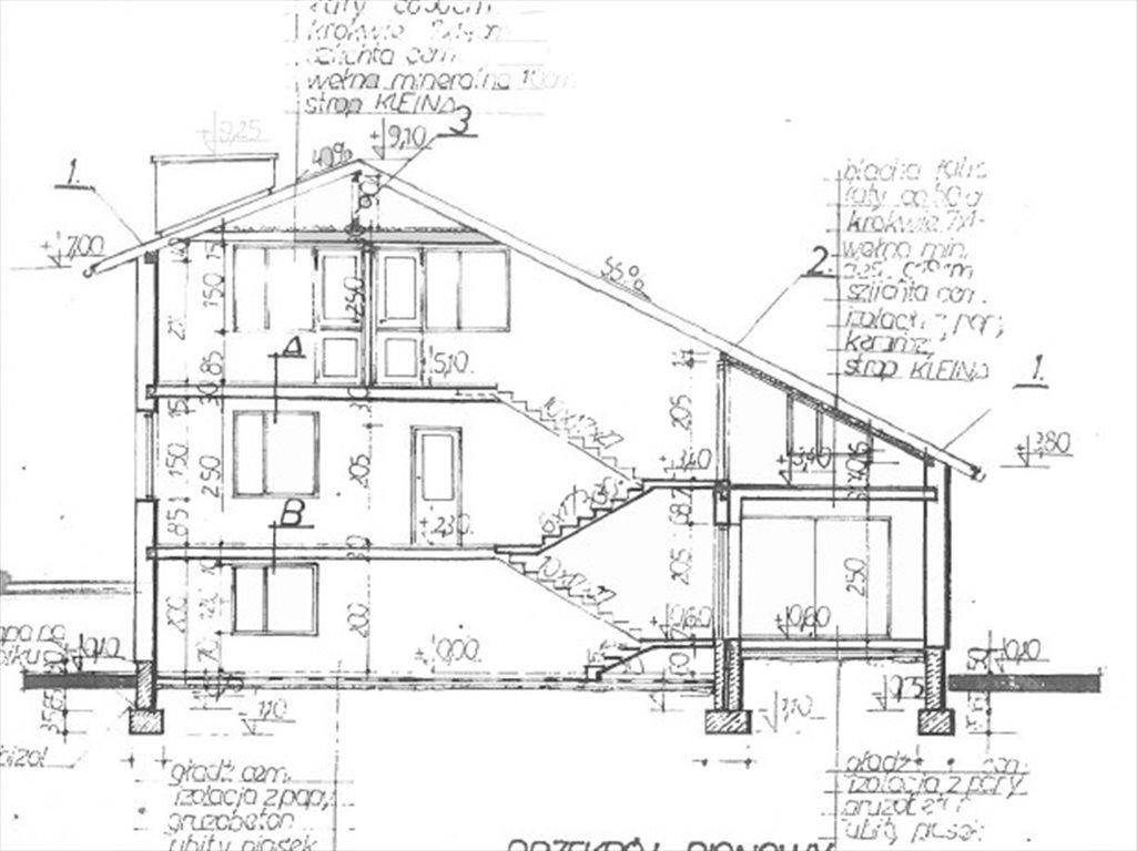 Dom na sprzedaż Otwock  300m2 Foto 10