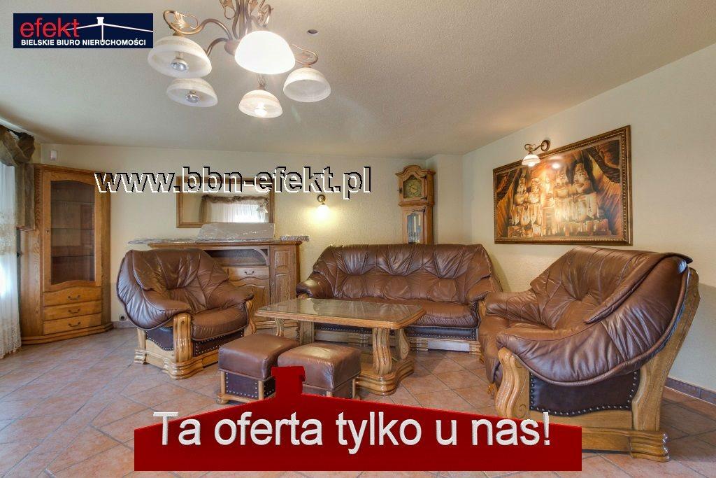 Dom na sprzedaż Grodziec  220m2 Foto 6