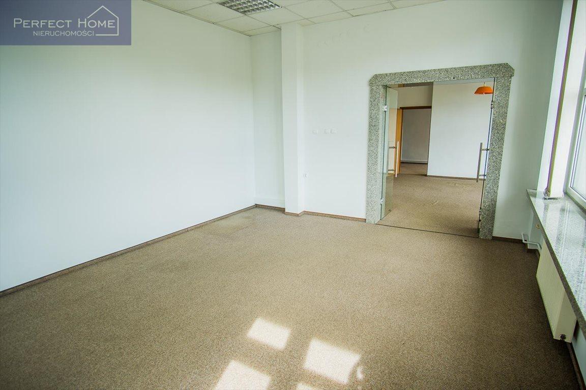 Mieszkanie dwupokojowe na sprzedaż Cieszyn  175m2 Foto 8