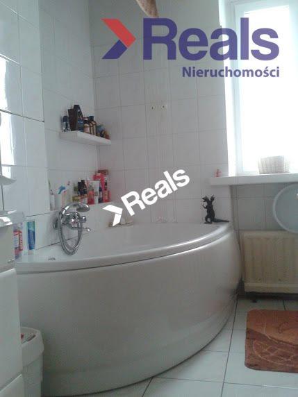 Mieszkanie trzypokojowe na sprzedaż Warszawa, Wola, Czyste, Juliana Konstantego Ordona  65m2 Foto 7